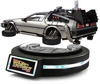Back To The Future Yohuki In 2020 Delorean Time Machine
