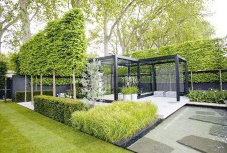Landscape Gardening Salary Around Landscape Gardening Kettering In Landscape Gardening C Modern Backyard Landscaping Modern Landscape Design Modern Landscaping