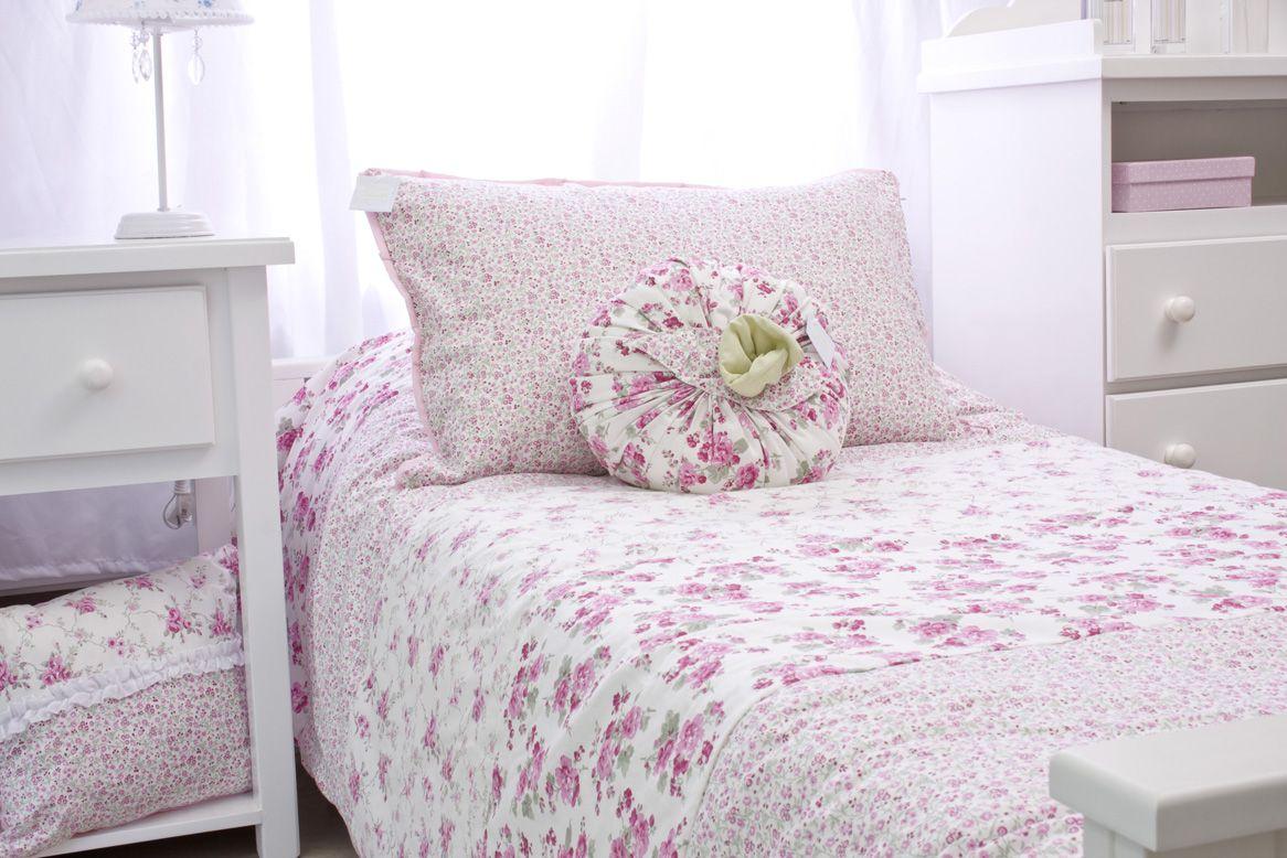 Ropa de cama   Blanco Infantil   Home Decor, Bed, Furniture