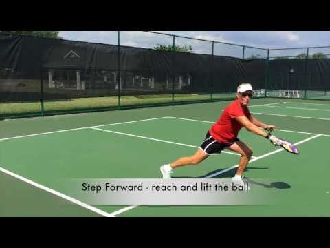 pickleball drills for beginners to pros  physical