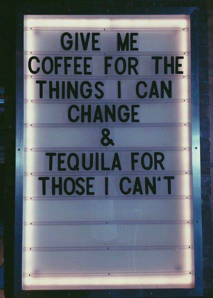 Bilderparade DXLI #tequiladrinks