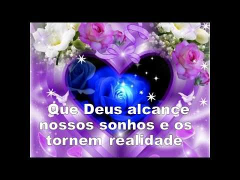 Flores E Frases Videos Para Whatsapp Videos Pinterest Videos