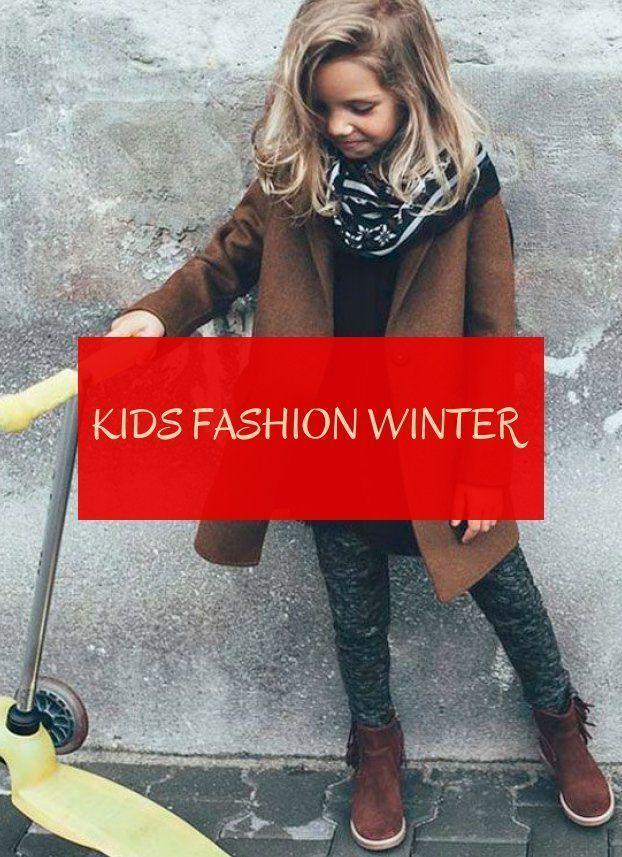 kindermode winter #kids #fashion #winter kindermode winter #Trendsfashionwinte ….