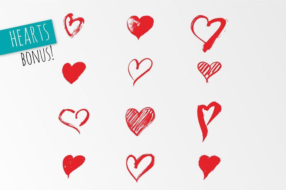 Valentine S Day Cards Valentine Day Cards Valentines Cards Postcard Template