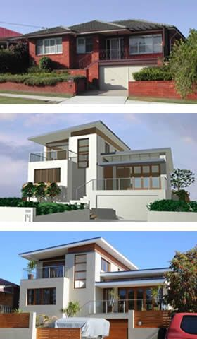 home renovation ideas on a budget philippines