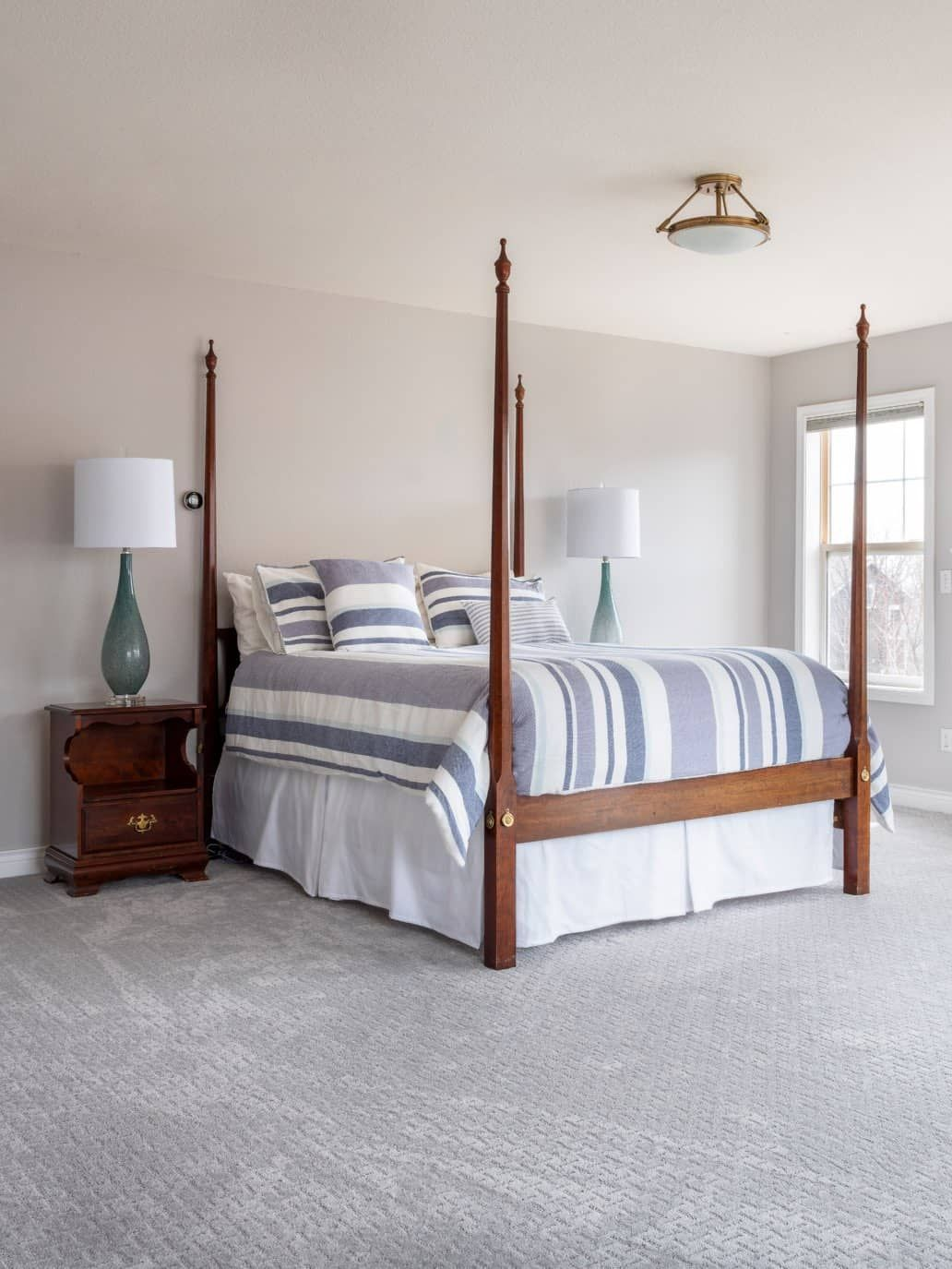 6 best neutral paint colors to sell your house best on paint colors to sell house id=86854