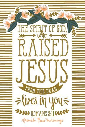 Christian Easter Quotes Impressive Top 48 Happy Easter Quotes 48 Pinterest 48 Quotes Easter