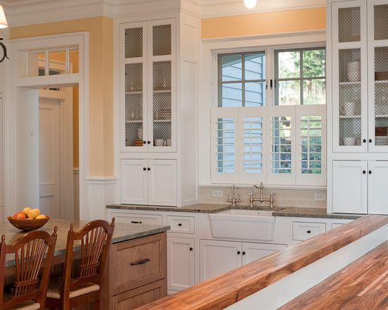Appliance Garages Design, Pictures, Remodel, Decor and Ideas - page 4
