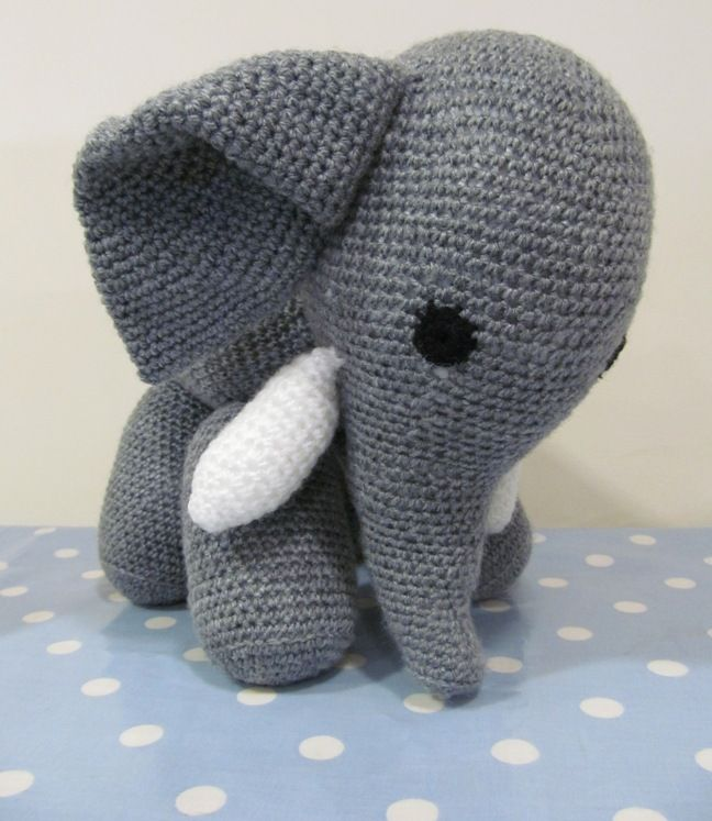 Yarn in the barn february catch up animal books black sheep marys crocheted elephant crocheted wild animals book dt1010fo