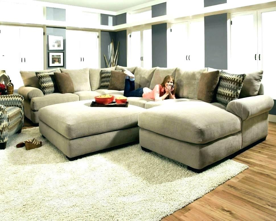 L Shaped Sectional With Chaise Discount Sectional Couches Couches For Cheap Large Size Of Comfortable Sectional Sofa Comfortable Sectional Large Sectional Sofa