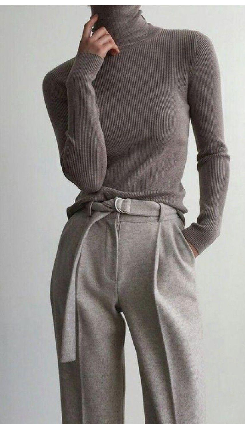 Photo of lularoe outfit
