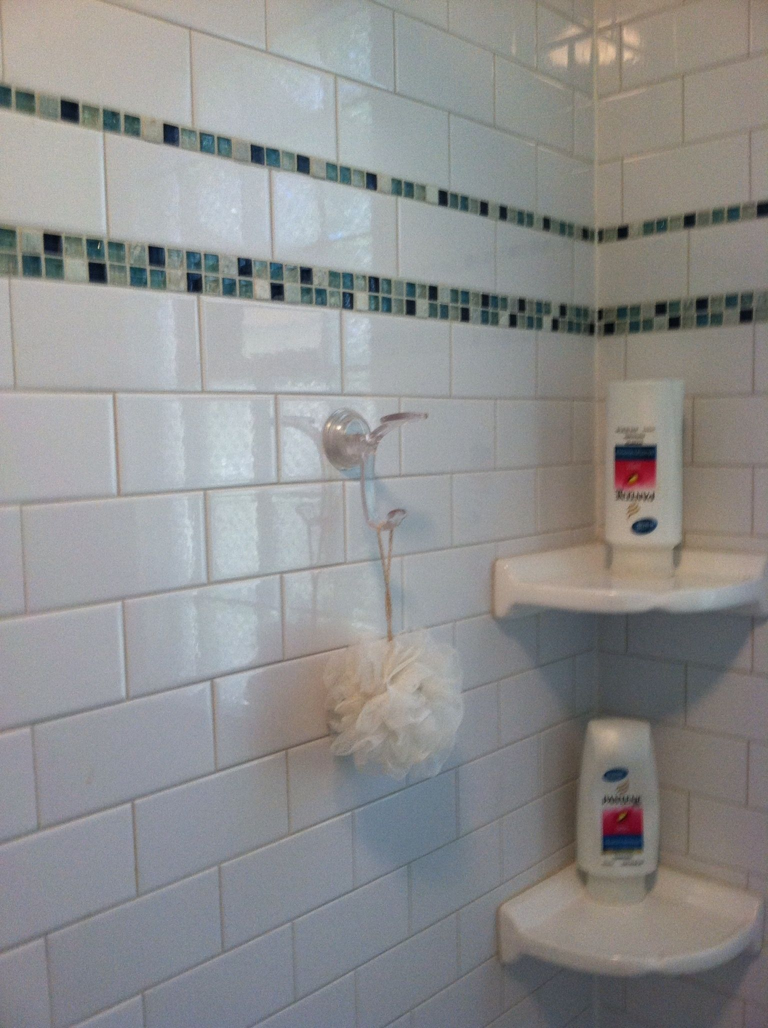 Houzz Bathroom Tile