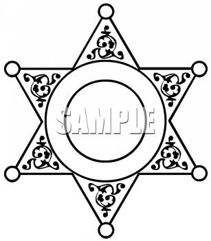 Police Badge Clipart Google Search Clip Art Clip Art Pictures Free Clip Art