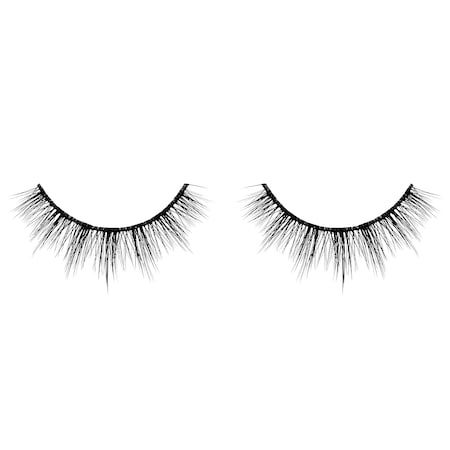 95db5178108 Sephora Collection House of Lashes x Sephora Collection Lash Collection  Valentina