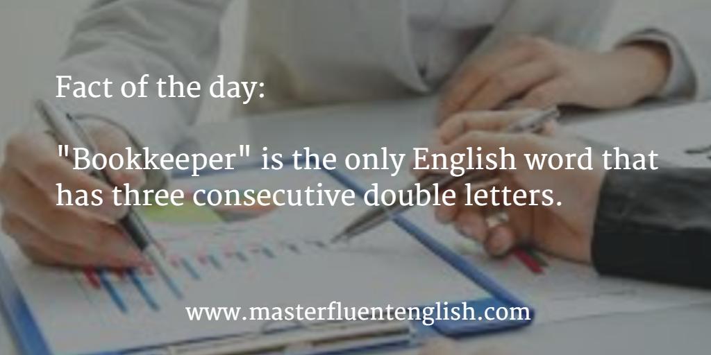 Master Fluent Eng On English Facts Pinterest English Words