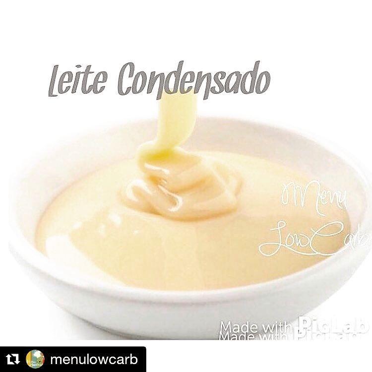 Ver esta foto do Instagram de @ali_mente_se • 51 curtidas
