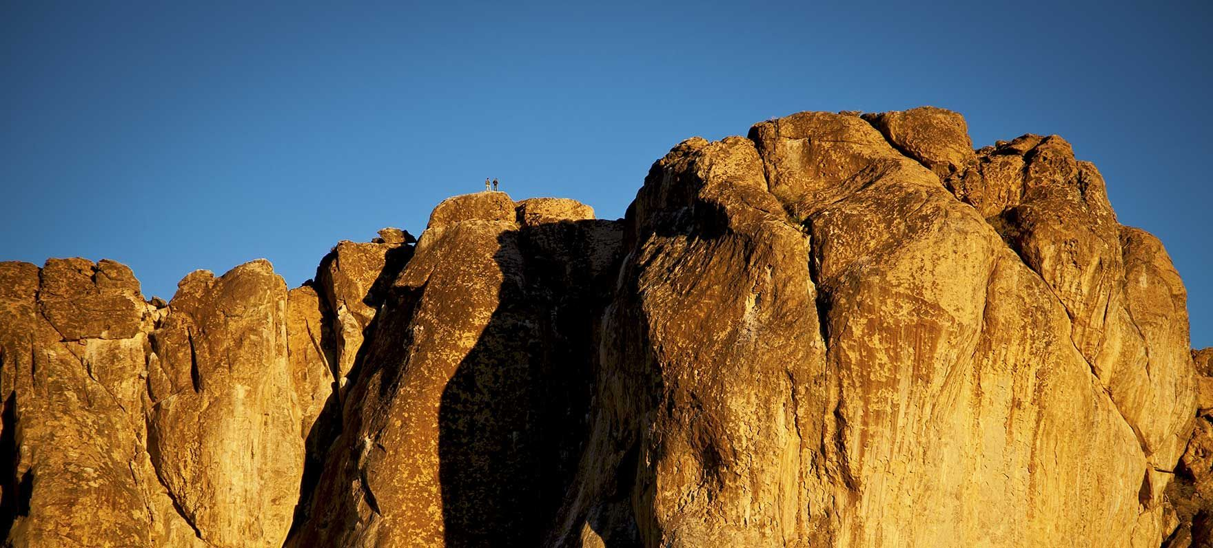 Far West Texas Beauty to visit! (With images) | State ...