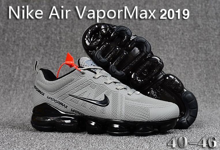 3238e6ae751 Wsapp  008618028684142 2019 gotas Nike TN moldeo por caída PUMA PUMA JAMMING  zapatillas de suspensión de aire con suspensión de aire.