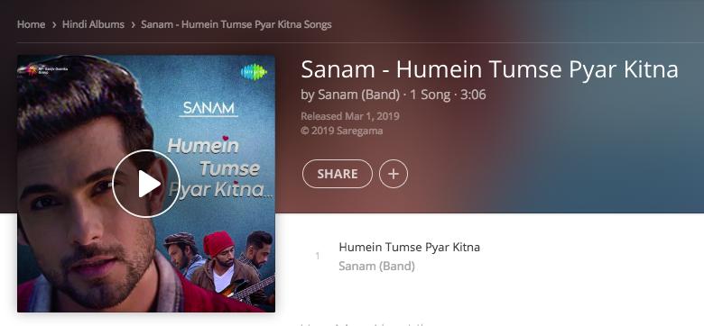 New Hindi Songs Tamil Songs Free Download Download Hindi Songs