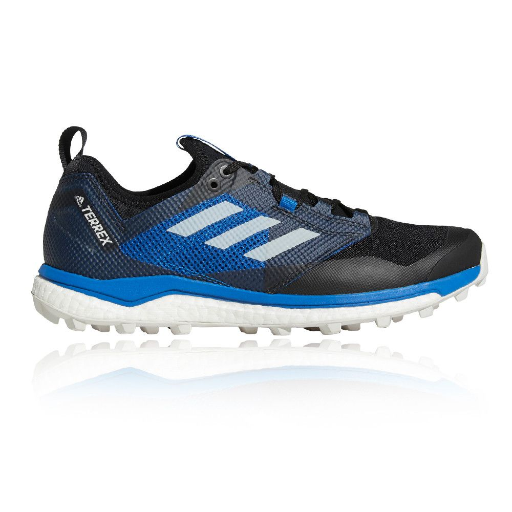 zapatillas trail running adidas