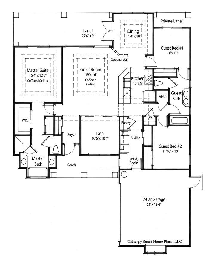 Trenton Home Plan | House plans, How to plan, House floor plans on 2500 sq ft square home floor plans, 1200 sq ft open floor plans, ranch style open floor house plans, 1200 sq ft bungalow plans, 4-bedroom ranch style house plans, small ranch house plans, 1200 square ft. house plans, 1200 sq ft rambler, small one story house plans, 1200 sq ft floor plans for a house, small 3 bedrooms house plans, 1200 sq ft garage plans, 1 200 sf house plans, 1250 square foot house plans, 1200 sq ft cabin plans, 1200 sq ft log homes, 1200 to $1500 sq ft. house plans, l shaped ranch house plans, 1200 sq ft apartment 3-bedroom plan, 1 200 feet house plans,