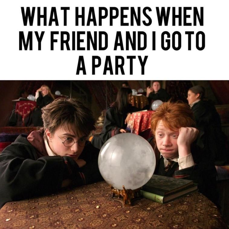 Your Daily Scoop Of Funniest Harry Potter Memes Ep 16 Swish Today Harry Potter Quotes Funny Harry Potter Memes Hilarious Harry Potter Funny
