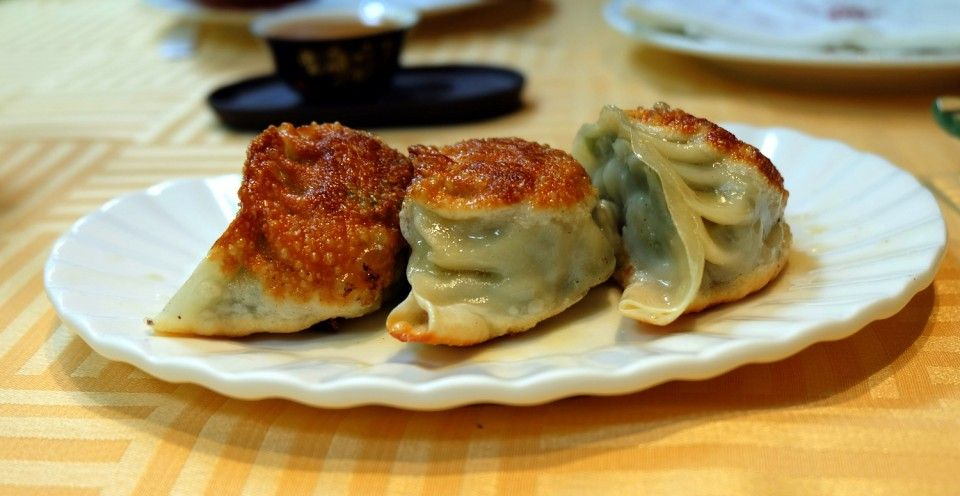6 of the best chinese cheap eats in china food