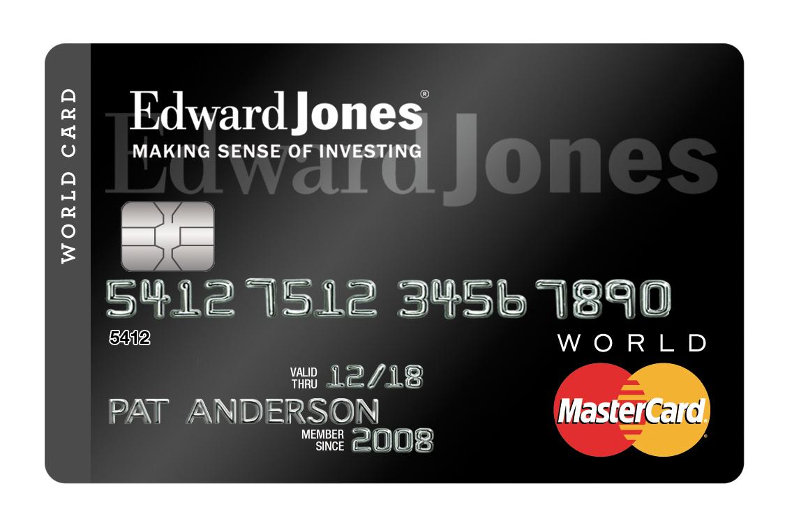 Edward Jones Credit Card Login Loyalty Points Primeinfonet Rewards Credit Cards Credit Card Apply Credit Card Application
