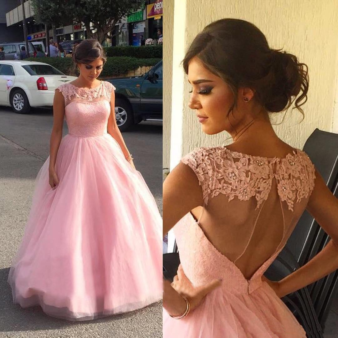 Backless Pink Prom Dress,Long Prom Dresses,Charming Prom Dresses,Evening Dress Prom Gowns, Formal Women Dress,prom dress,F140