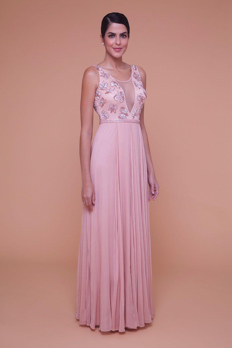 OS VESTIDOS LINDOS DA IZA.D! | Fancy, Prom and Fashion