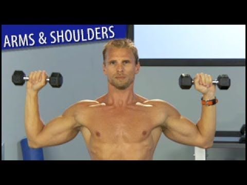 Total Body Burn Resistance Band Training with Drake: Circuit 3- Sweat Factor - YouTube