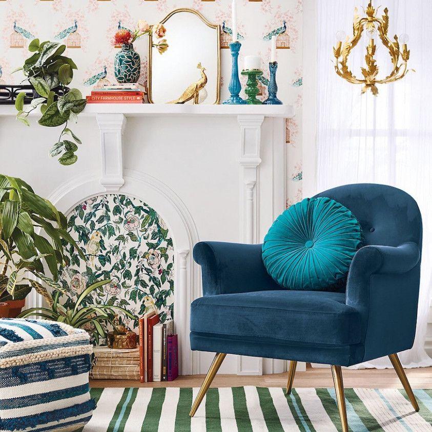 10 Living Room Decor Target | Target Living Room Decor, Colourful Living Room Decor, Target Living Room