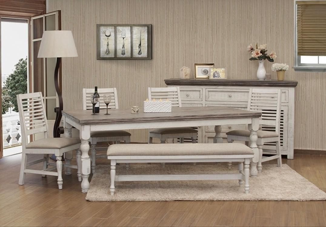 Solid Wood Choice Of Color. 0% Financing Available For 36 Months Https:/