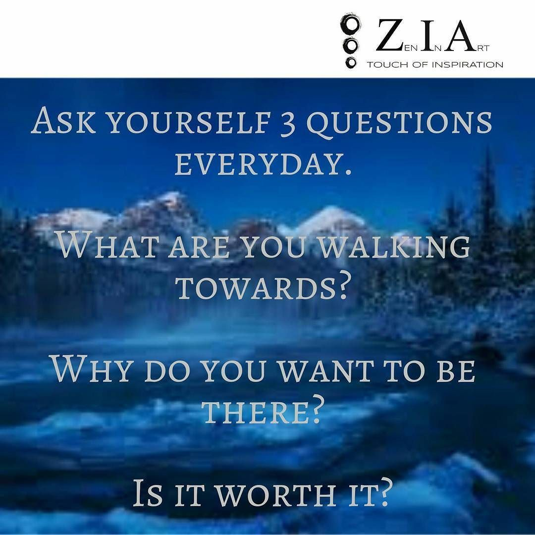 question yourself everyday zen life purpose zen happiness question yourself everyday zen life purpose zen happiness life