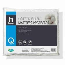 Image Result For Kmart Home Co Packaging