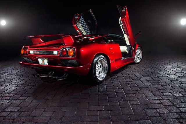 cool lamborghini lamborghini diablo by garrett wade cars check more at http