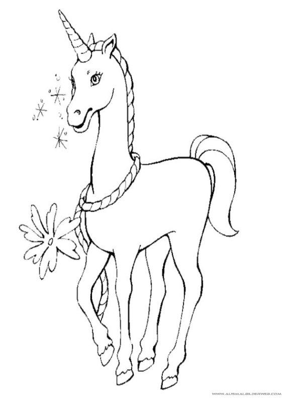 Ausmalbilder Pferde_24.jpg   Ausmalbilder Pferde   Pinterest ...