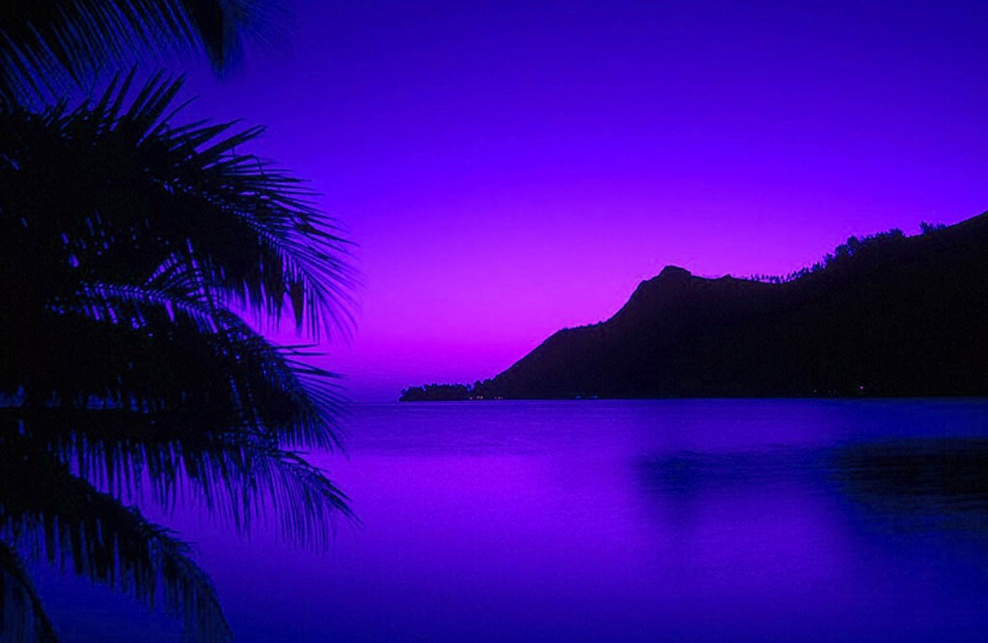 Fondos Paisajes De Verano Fondos Moviles Gratis 16 Hd Wallpapers Sunset Wallpaper Beautiful Sunset Sunset