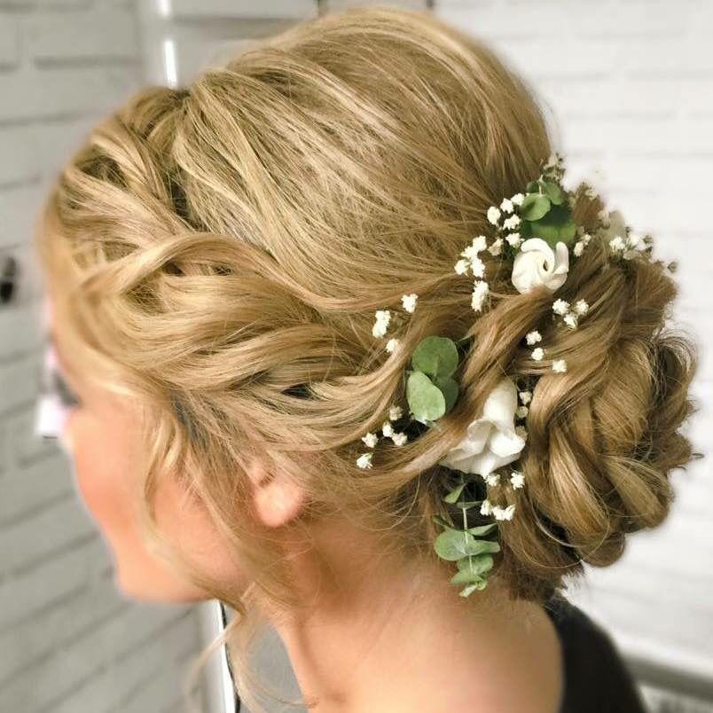 Hair By Danibelle Design Wedding Hair Pinterest Wedding And