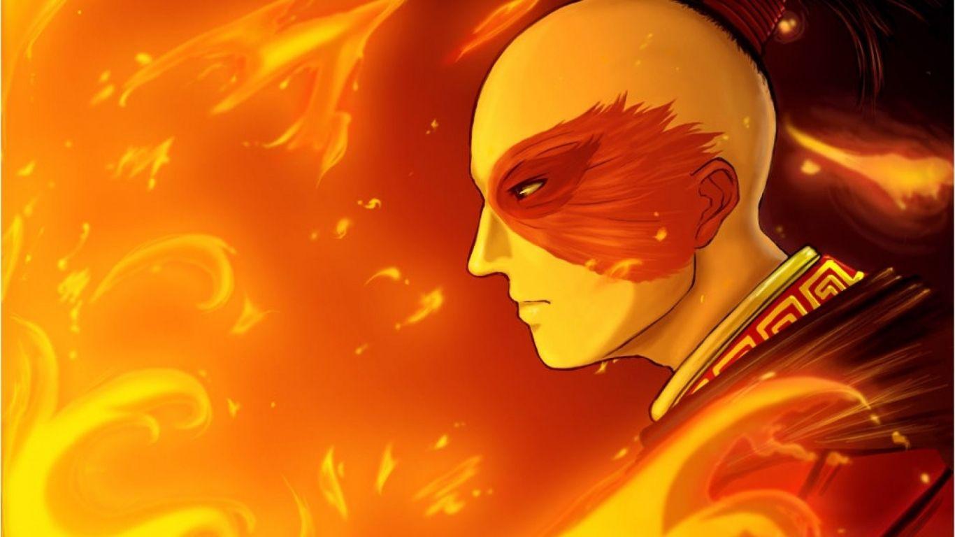 Zuko Avatar The Last Airbender Wallpapers Full Hd Horror Wallpapers Hd Hd Anime Wallpapers Avatar The Last Airbender