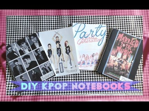 free download mv korea 3gp