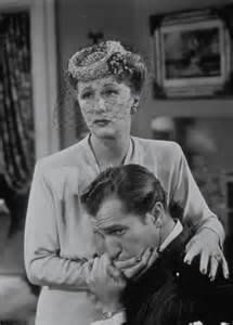 Judith Anderson and Vincent Prince in Laura | Vincent price, Vincent,  American actors