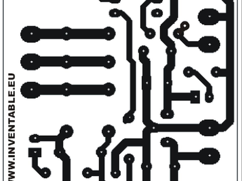 llave electr u00f3nica universal