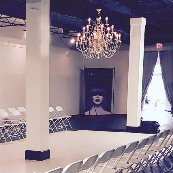 Tago International Center - Atlanta, GA - Wedding Venue ...