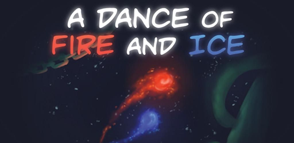A Dance Of Fire And Ice Rhythm Games Fire And Ice News Games