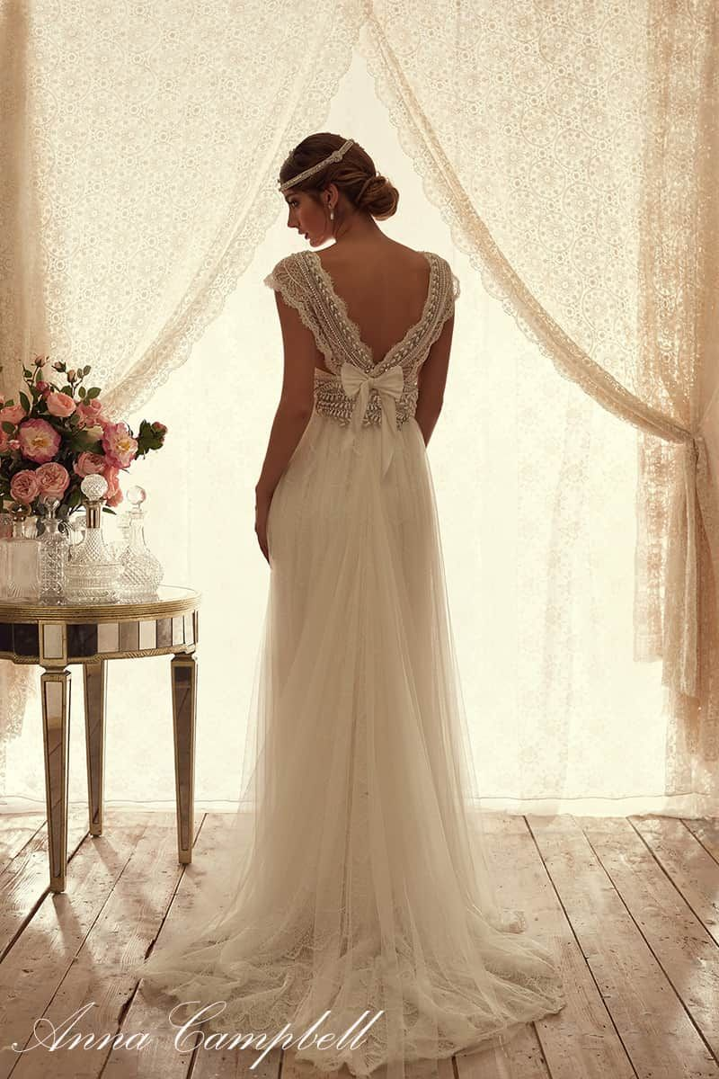 Coco slimline lace party planning pinterest wedding