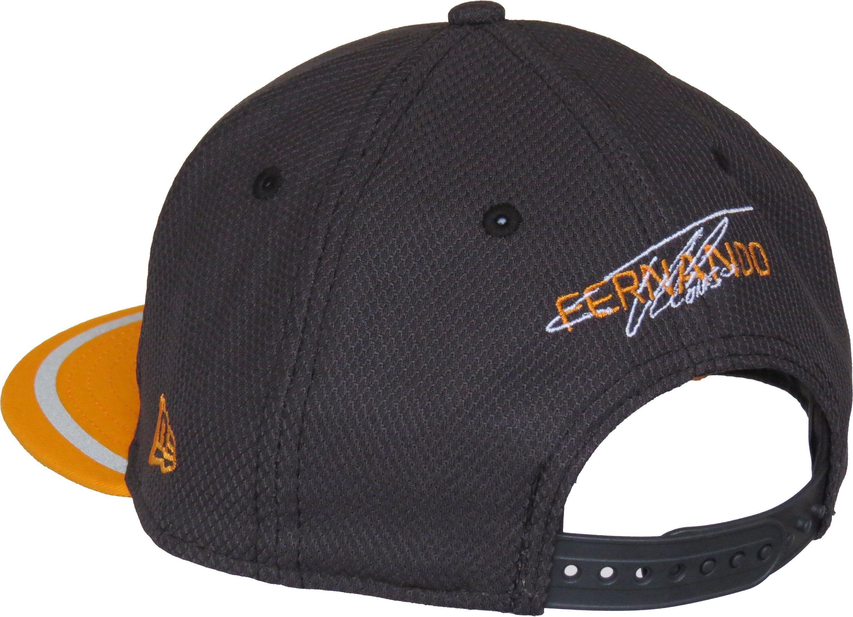 NY Yankees Womens New Era Multi Bob Cuff Knit Bobble Hat