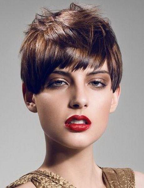 Colore per capelli corti, 28 fantastiche immagini su capelli color cenere nel 20…