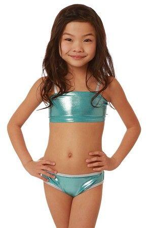 young-asian-girls-tubes