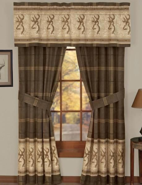 Architecture Rustic Curtains For Patio Doors Codingslime Me In Clearance Plans 2 Curtain Rails Tracks Automated